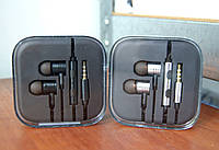 Навушники вакуумні MDR M2 \ xm 001 з мікрофоном