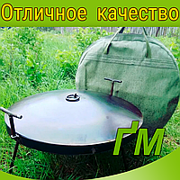Чехол для сковороды 50 см., фото 1