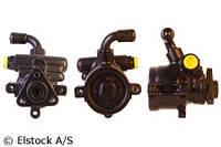 Насос гидроусилителя руля AUDI A4 / SKODA SUPERB / VW PASSAT ELSTOCK 15-0012