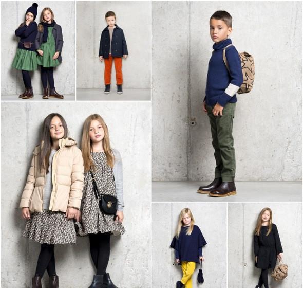 Верхняя демисезонная одежда на мальчиков: куртки, комбинезоны, комплекты, ветровки, пиджаки, жилетки