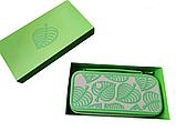 Комплект сумка чохол Deluxe Animal Crossing кейс для Nintendo Switch + скло + накладки на стіки, фото 5