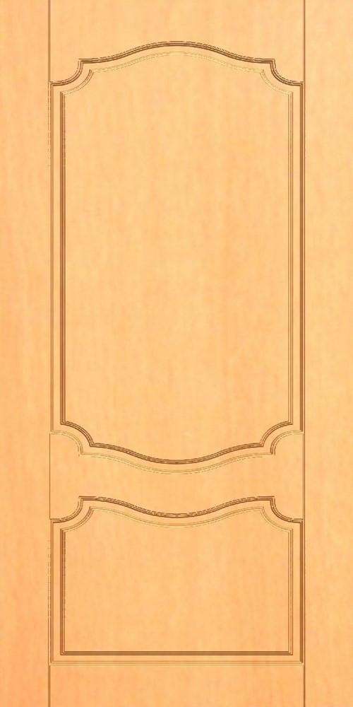 Накладка на дверь Стандарт 62