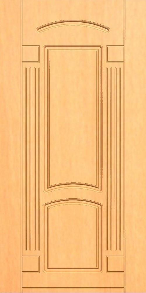 Накладка на дверь Стандарт 61