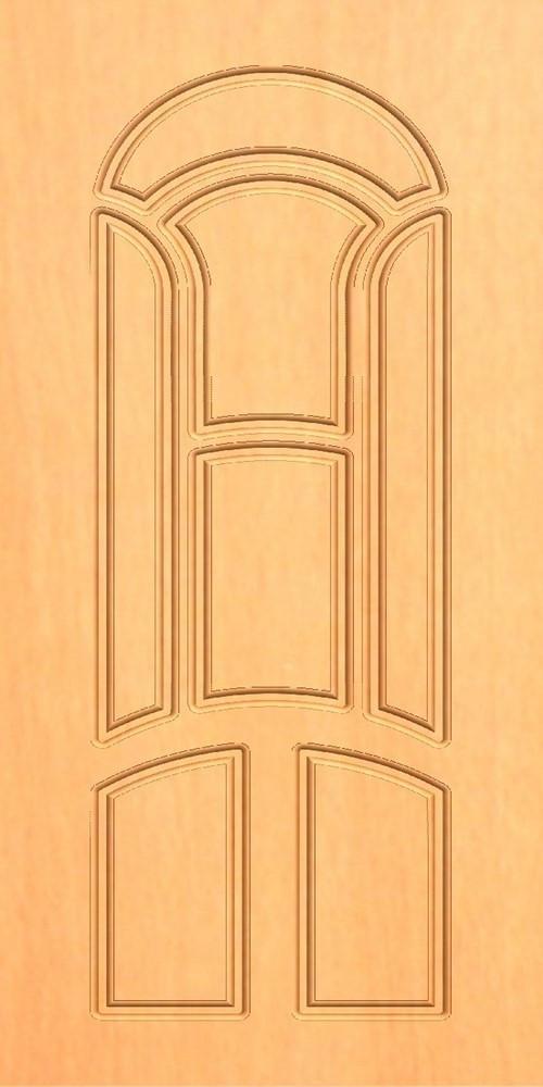 Накладка на дверь Стандарт 60