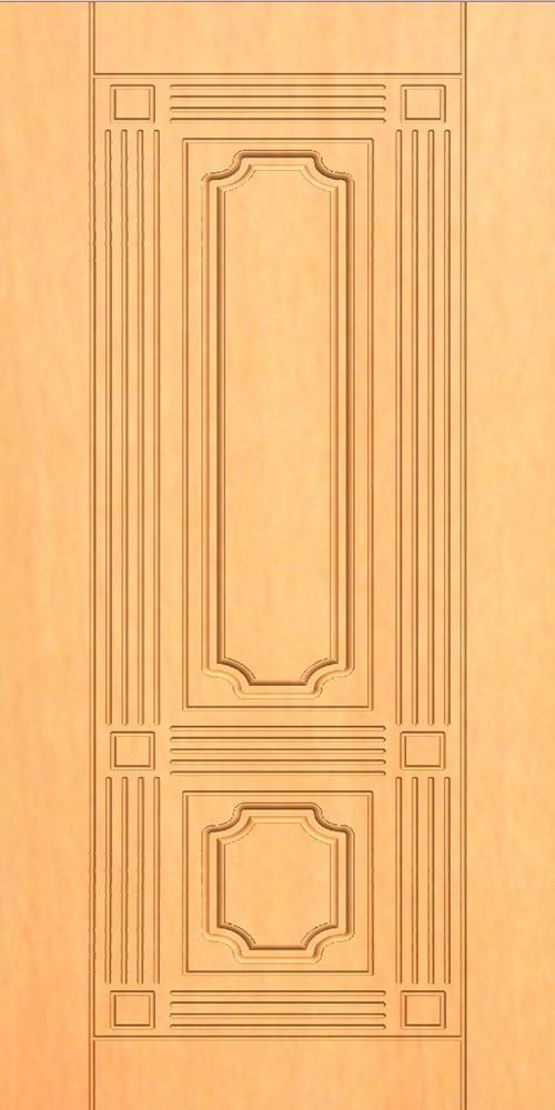 Накладка на дверь Стандарт 45