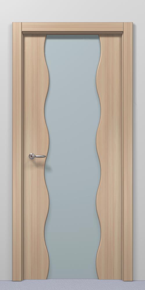 Межкомнатная дверь Модель Vr-04 серия Verona