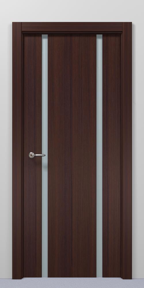Межкомнатная дверь Модель Vr-02 серия Verona