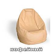 Крісло-груша Гном 800 - Меблі Сервіс