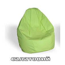 Кресло-груша Гном 800 - Мебель Сервис, фото 3
