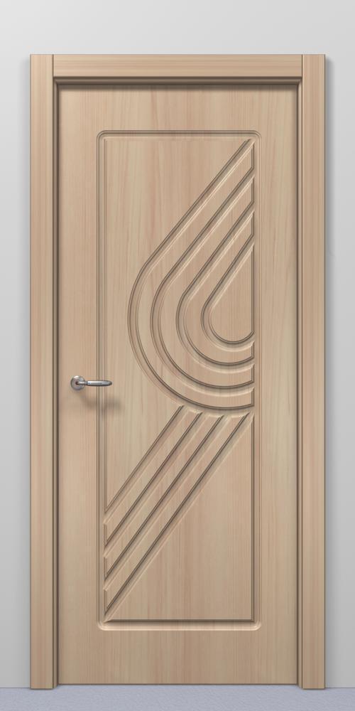 Межкомнатная дверь Модель El-14 серия Elegance