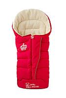 Зимний конверт Baby Breeze 0358 Красный 10-0358-34-358, КОД: 292970