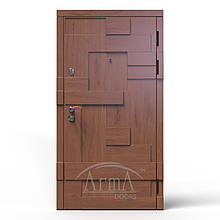 Входная дверь Модель 700Тип 3