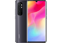 Смартфон Xiaomi Mi Note 10 Lite 128GB 6Gb
