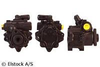 Насос гидроусилителя руля AUDI A4 / A6 / SKODA SUPERB / VW PASSAT ELSTOCK 15-0182