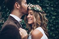 Заказать текст на сайт по свадебной тематике