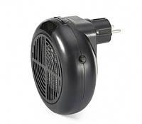 Тепловентилятор   портативный обогреватель Wonder Heater 900 Вт Черный mx-147, КОД: 1331133