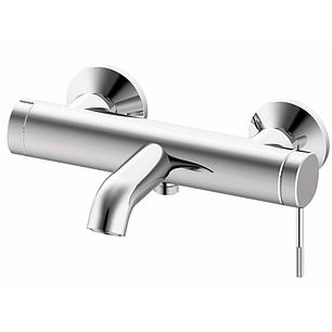 Змішувач для ванни, Imprese Brenta ZMK071901040, фото 2