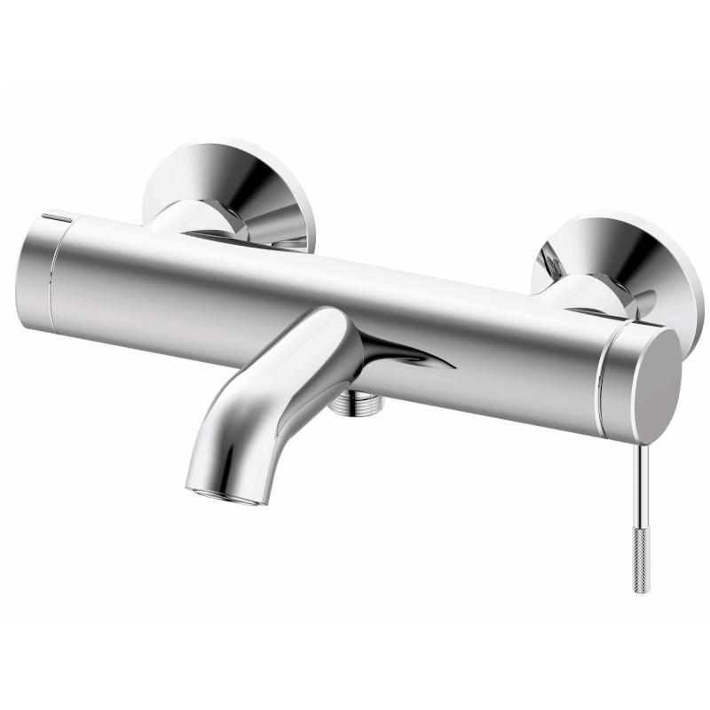 Змішувач для ванни, Imprese Brenta ZMK071901040