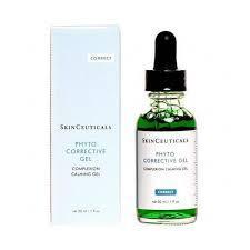 Увлажняющая успокаивающая сыворотка SkinCeuticals Phyto Corrective 30 мл