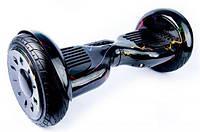 ГИРОСКУТЕР SMART BALANCE PREMIUM PRO10.5 дюймов Wheel Цветные МолнииTaoTao APP автобаланс, гироборд