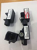 Датчики бокового удара (4шт) ACURA MDX  3,5/77970-T2A-A01 запчасти