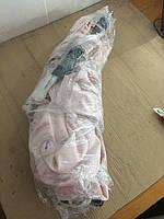 Комплект надувной занавес-правый - стреляный. ACURA MDX  3,5/78870-TZ5-A84 разборка