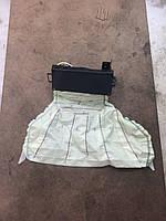 Подушка колени водителя-стреляная  ACURA MDX  3,5/78910-TZ5-A83 авто в разбор