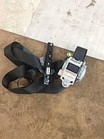 Ремень безопасности перед левый  ACURA MDX  3,5/04818-TZ5-A00ZA разборка