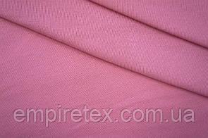 Рібана(Кашкорсе) Рожевий