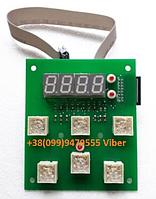 Плата управления GM5946350 для Sirman Softcooker Y09, GN1/1