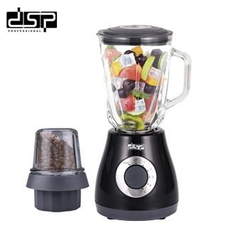 Блендер, кофемолка, измельчение льда DSP KJ2056