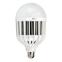 ЛЕД лампа M70 E27 36W