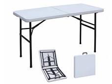 Складні столи