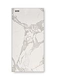 Керамическая тепловая электрическая ИК панель Теплокерамик ТСМ 600 мрамор 692179, фото 8