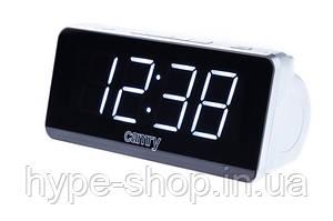 Радіогодинник Camry CR 1156