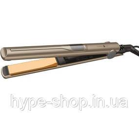 Выпрямитель для волос Concept Golden Care VZ-1400