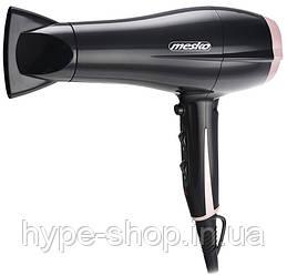 Фен для волос Mesko MS 2249 мощность 2000W