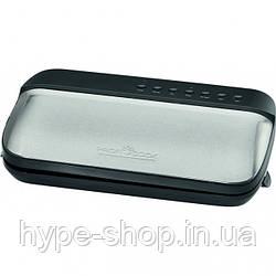 Вакуумний пакувальник Profi Cook PC-VK-1134
