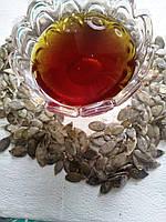 Масло семян тыквы 200 мл