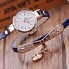 Часы браслет Carude 6 цветов, фото 3