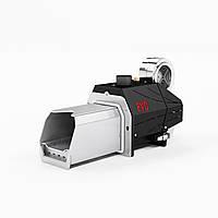 Пеллетная горелка OXI EVO 52 кВт, фото 1