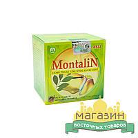 Капсулы Монталин для суставов Montalin (40шт)