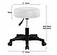 Косметологическое кресло, кресло мастера, стоматологическое кресло, фото 3