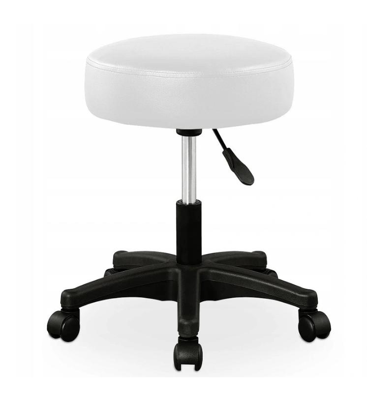 Косметологическое кресло, кресло мастера, стоматологическое кресло