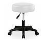 Косметологическое кресло, кресло мастера, стоматологическое кресло, фото 5