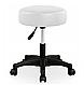 Косметологическое кресло, кресло мастера, стоматологическое кресло, фото 2