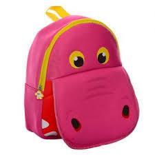 Рюкзак детский для малышей