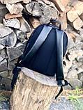 PUMA рюкзак молодежный, фото 2