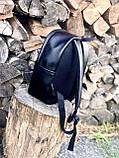 PUMA рюкзак молодежный, фото 3