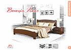 Ліжко «Венеція» ТМ Естелла, фото 6